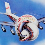 Hong Kong Express Airways: A Customer Experience Plane Crash