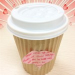 Authenticity: Lesson in Exceptional Service from a Small Coffee Shop